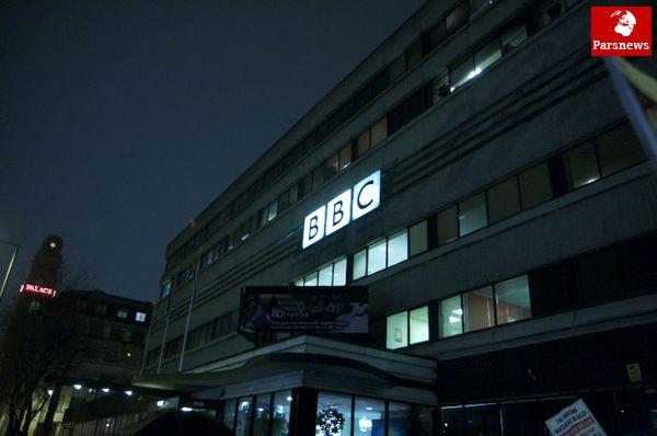 مقایسه های دروغ صدا و سیمای ایران و بی بی سی/ بررسی  بودجه و تعداد کارکنان BBC با IRIB
