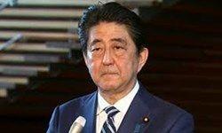 واکنش ژاپن به نشست سران آمریکا و کره شمالی