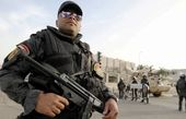 دختر معاون رهبر اخوان المسلمین بازداشت شد