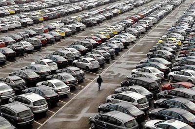 ورود مجلس به تحقیق و تفحص از صنعت خودرو تا اواسط مرداد