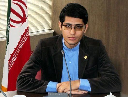 واکاوی یک پروژه براندازانه از تهران تا خارطوم!