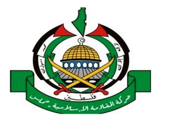 واکنش حماس به تصویب قطعنامه سازمان ملل در حمایت از ملت فلسطین