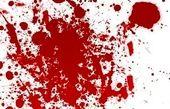 انتقال پرسنل آسیبدیده حادثه تیراندازی چابهار به تهران