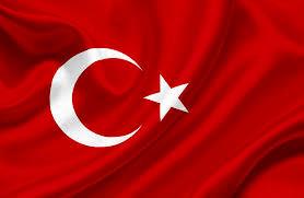 ترکیه 18000 کارمند دولت را اخراج میکند