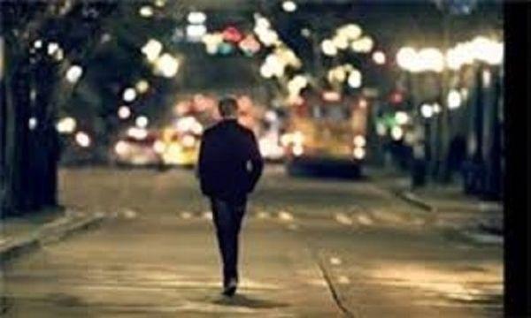 بیش از نیمی از بزرگسالان انگلیسی احساس تنهایی می کنند