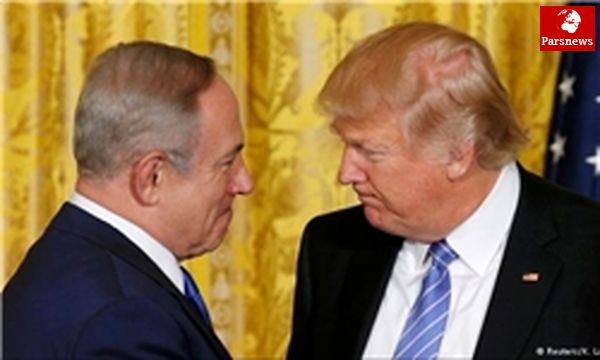 اسرائیل برای دوران بعد از رفع محدودیتهای موشکی ایران آماده میشود