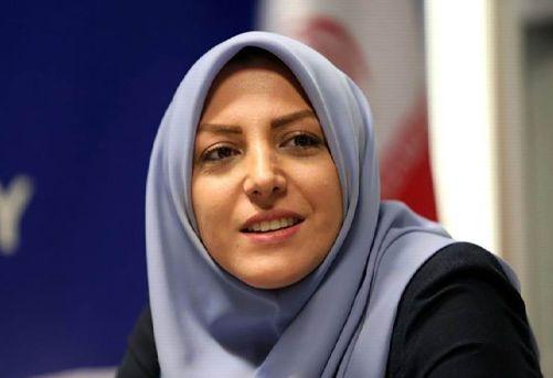 تعجب المیرا شریفیمقدم از رهن و اجاره وحشتناک