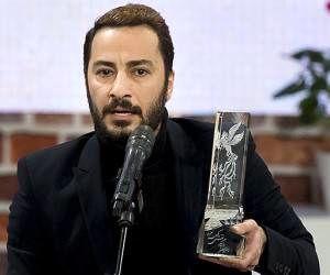 شانس های اول سیمرغ بهترین بازیگر جشنواره فجر 97