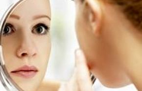 درخشندگی پوست را با این روغن تضمین کنید