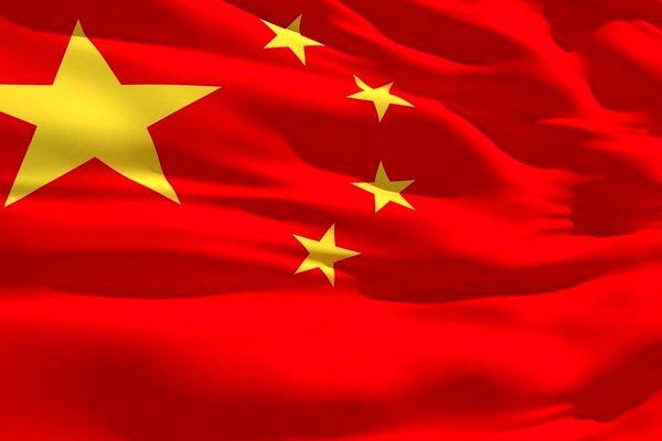 چین باید از نرخ برابری یوآن در برابر دلار دفاع کند