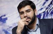 مدیر روابط عمومی صداوسیما: مردم از ما گله میکنند چرا ناکارآمدی دولت را نشان نمیدهیم