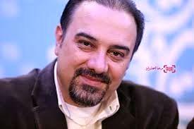 نوشته برزو ارجمند برای پسر مؤدب موسیقی ایران