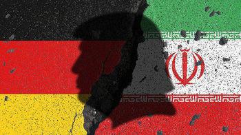 واکنش آلمان به ادعای آمریکا درباره آزمایش موشکی ایران