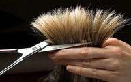 تمام روشهای پیشگیری از موخوره موها