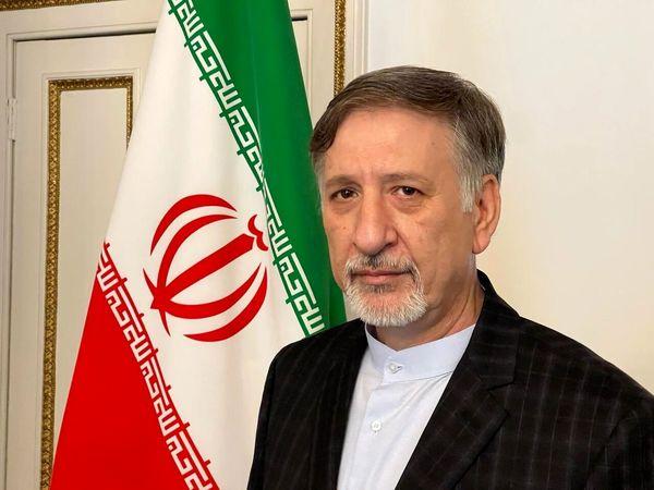 ۱۱ حمله به کشتی های ایران در یکسال اخیر !