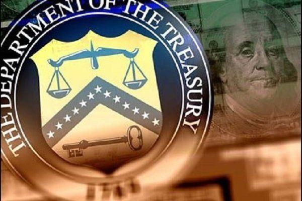 «سوئیفت» ارتباط با نهادهای مالی تحت تحریم را قطع کرد
