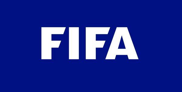 فیفا در انتظار پاسخ وزارت ورزش و فدراسیون به نامه وضعیت بازنشستگان