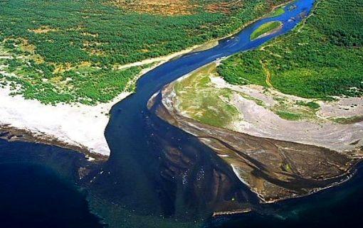طرح 6 ميليارددلاري براي تامين آب شيرين استانهاي جنوبي/ انتقال آب تصفیه شده از دریای خلیج فارس به شرق کشور