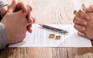 چگونه در هنگام طلاق توافقی، تنظیم دادخواست طلاق خود را انجام دهیم؟ (از سری راهنمایی های مشاوره حقوقی طلاق ایداد)