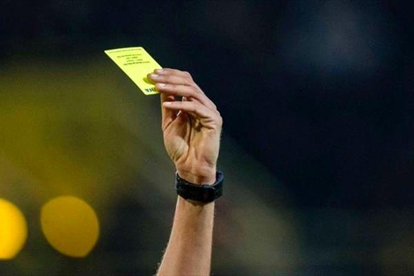 کمک فغانی در لیگ قهرمانان آسیا تغییر کرد