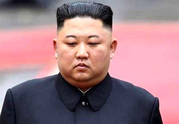خبرهای ضد و نقیض درباره مرگ رهبر کره شمالی/ ورود یک تیم پزشکی چین به پیونگ یانک