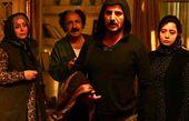 """کارگردان """"درخونگاه"""" به جشنواره فجر میآید"""
