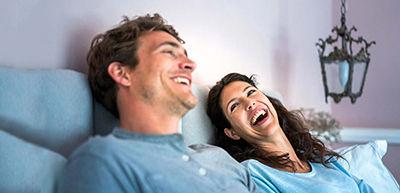 اگر میخواهید همسر خوبی برای شوهرتان باشید، بخوانید