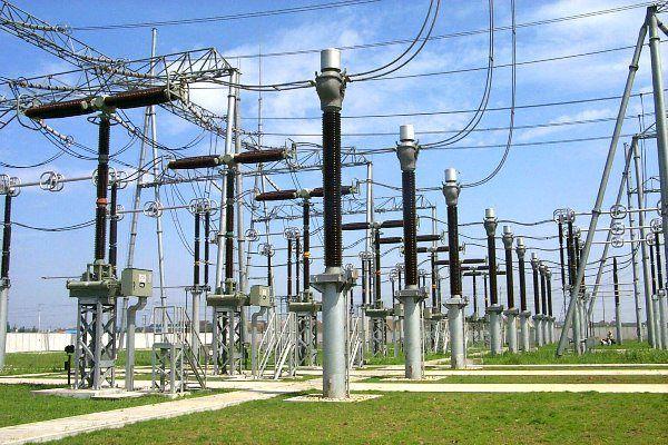 خبری مهم در خصوص قطعی برق در تهران