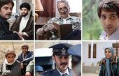 نگفته های بازیگر نقش شهید بهشتی
