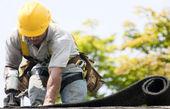 آیا کارفرما مجاز به تغییر محل کار کارگر است؟