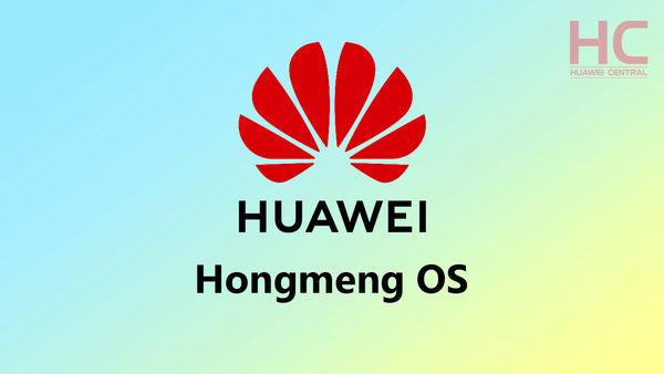 سیستم عامل هوآوی با همه اپلیکیشنهای اندروید سازگار خواهد بود