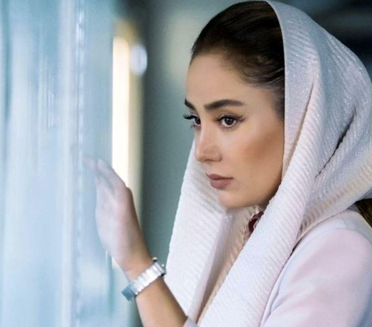 بیوگرافی بهاره افشاری ، از مزون لباس تا ازدواج
