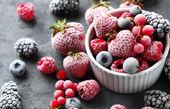 بهترین راه نگهداری بلندمدت میوه ها