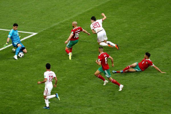 کدام اعداد ما را قهرمان جام ملتها میکنند؟