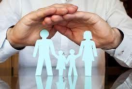 اعلام جزئیات جدید از قرارداد بیمه تکمیلی درمان بازنشستگان