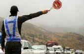 رئیس پلیس راه: افراد براساس رفتار ترافیکی بیمه شوند