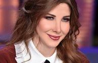 خواننده معروف عرب برای سومین بار مادر شد+عکس