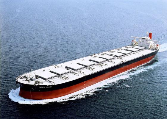 دلایل توقف سوآپ فرآورده نفتی ایران