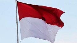 اعتراض نخست وزیر اندونزی به اعدام شهروندان این کشور در عربستان سعودی