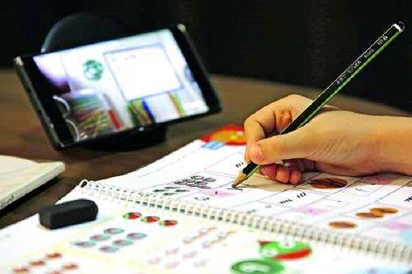 طرح توزیع رایگان سیمکارت دانشآموزی در سال تحصیلی جدید