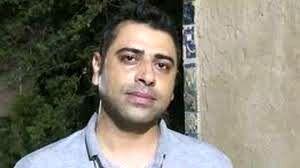 «اسماعیل بخشی» ضرب و شتم در ایام بازداشت را رد کرد