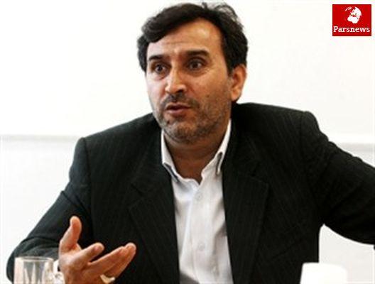 دهقان:اعضای هیئت نظارت مانع ورود افراد آلوده سیاسی و اقتصادی به شوراها شوند