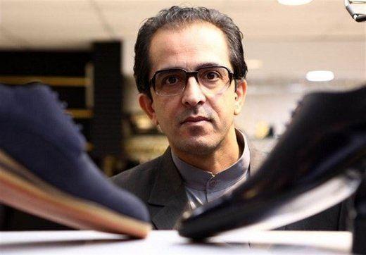 انتقاد بازیگر «سه در چهار» از کمدیهای سطح پایین سینما و تلویزیون