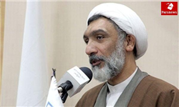 ابرقدرتهای جهانی نمیتوانندتاثیر ایران بردنیارا نادیده بگیرند