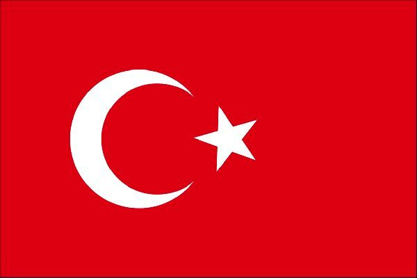 «خاشقجی» در کنسولگری عربستان در استانبول خفه شده است