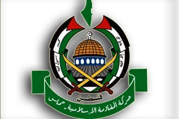 حماس خطاب به صهیونیستها: از سرزمین ما بروید