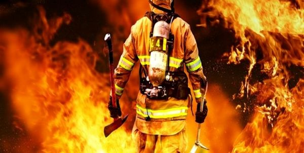 بازنشستگی آتش نشانان تهرانی همسان سازی میشود