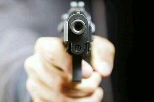 درگیری مسلحانه در شوش با ۲ کشته و ۸ زخمی