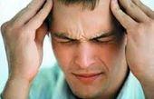 نشانههای اختلال وحشتزدگی در برخورد با کرونا
