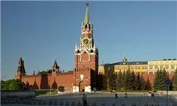 گردشگران دیدن این مکانها را در مسکو از دست ندهند+عکس